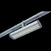 Модуль, универсальный У-1, 96 Вт